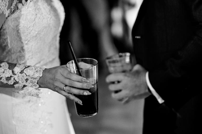 Luis Jurado fotografo de bodas en Malaga