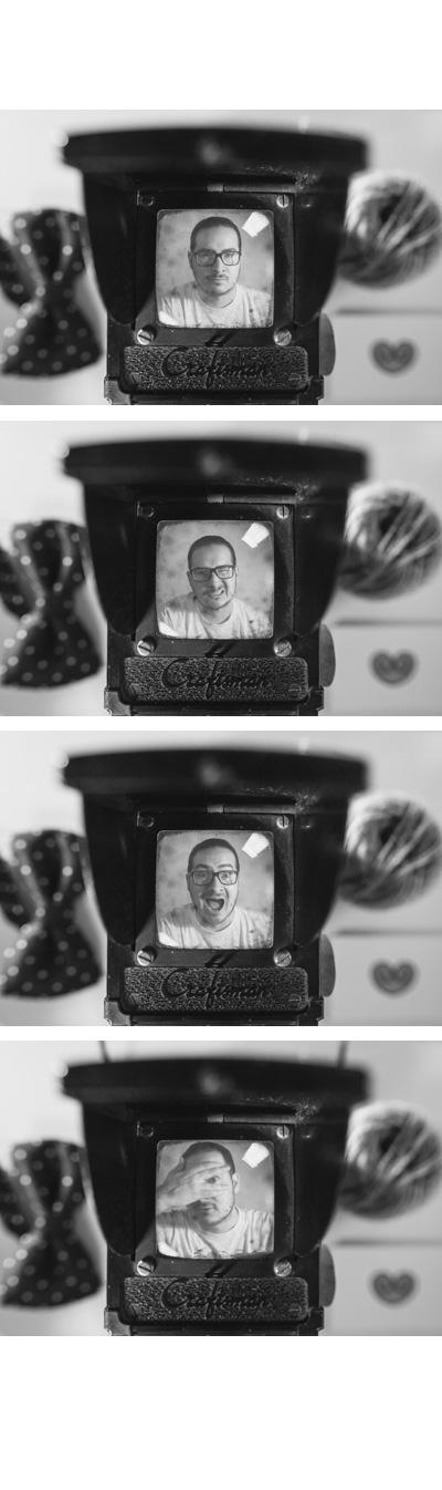 Luis Jurado Fotografo de boda en Málaga bio picture