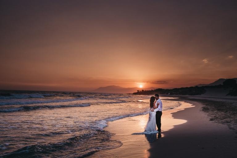 fotografo de bodas en malaga