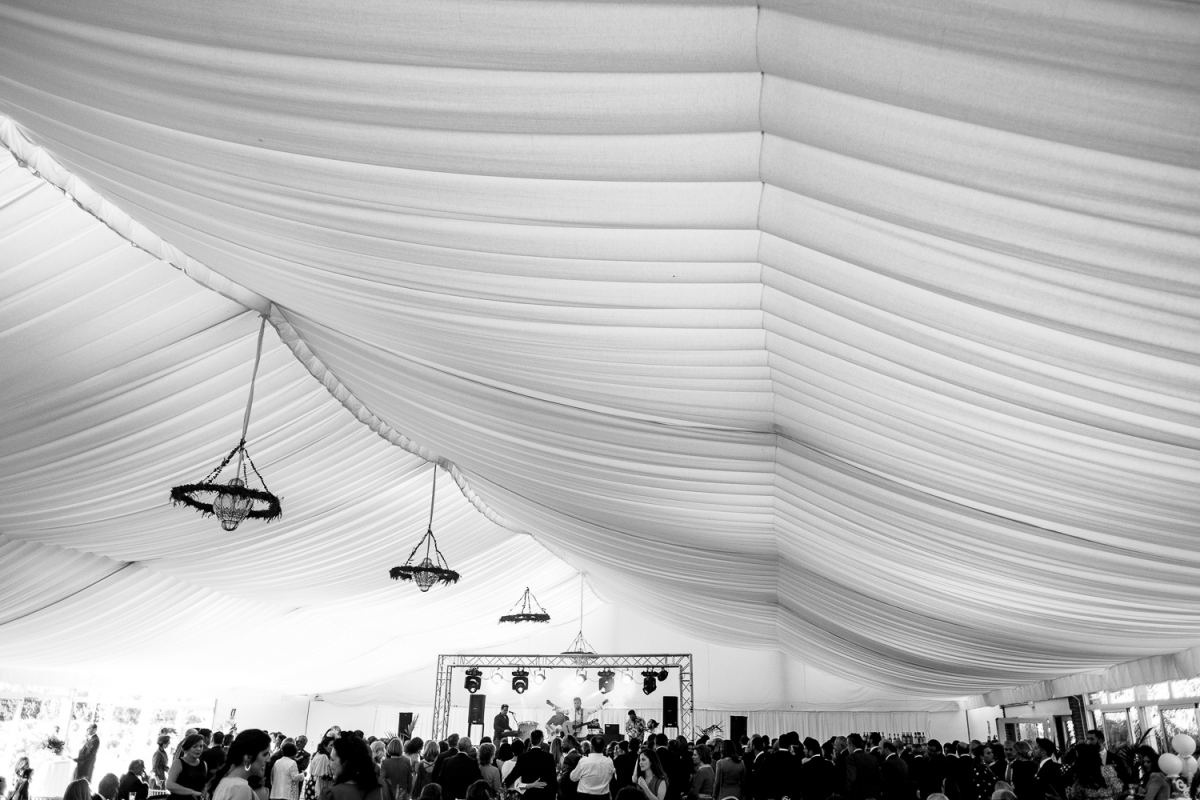 fotografo de boda en Almogía
