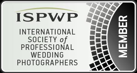 luis jurado fotógrafo ISPWP member